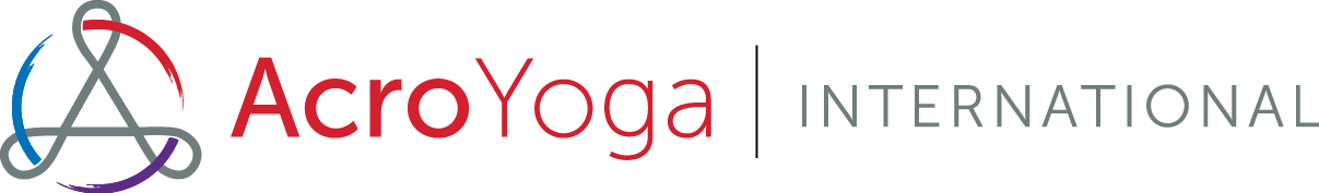 AcroYoga | International